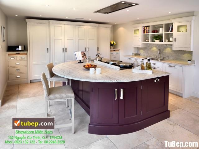 e90bcb533eTJRSJS.jpg Tủ bếp gỗ tự nhiên – TVN972