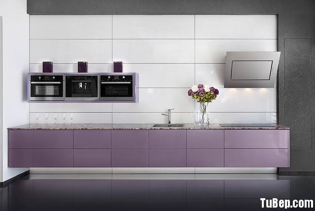 678ad0180bHHETET.jpg Tủ bếp gỗ công nghiệp – TVN909