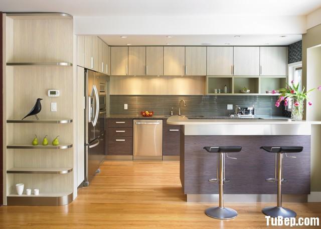 4072bc896d21.jpg Tủ bếp Laminate màu vân gỗ chữ L TVT0903