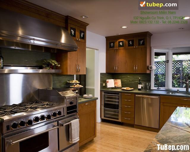 09ab26e8bbehthte.jpg Tủ bếp gỗ tự nhiên  công nghiệp – TVN994