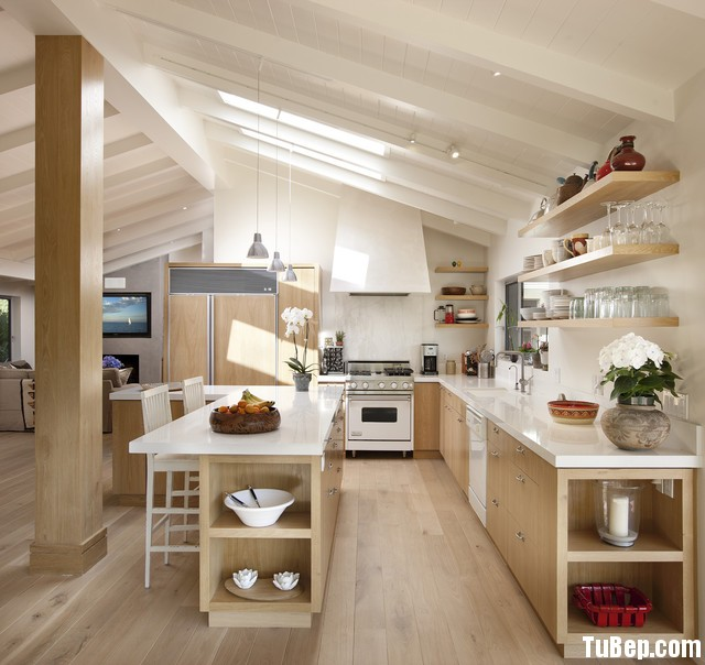 731c6823f2XXSX.jpg Tủ bếp gỗ công nghiệp – TVN934