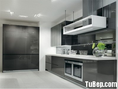 792247cc0bpmoi21.jpg Tủ bếp Acrylic màu xám chữ I TVT0840