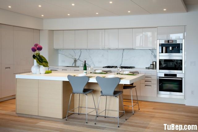 e10a13b7f150.jpg Tủ bếp Acrylic màu trắng chữ L TVT0909