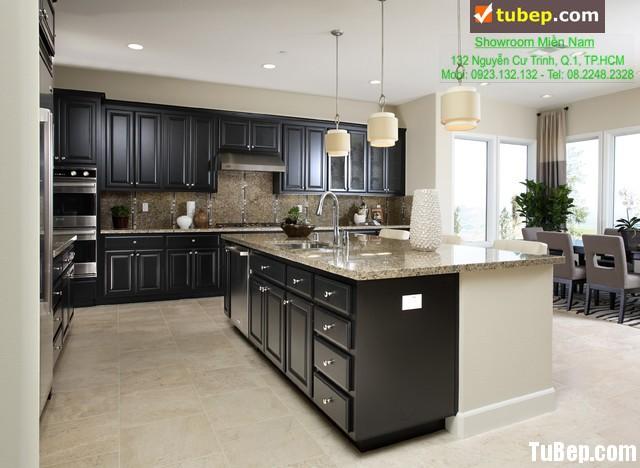 7d9086d1063Q5Y24.jpg Tủ bếp gỗ tự nhiên – TVN998