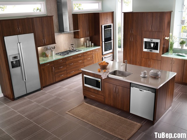 5830d82f0dTWEATW.jpg Tủ bếp gỗ công nghiệp – TVN901
