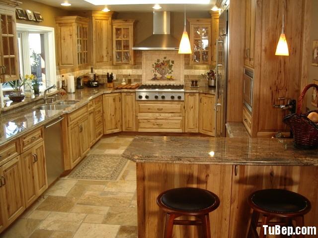 e4626ad0d6candi6.jpg Tủ bếp gỗ Xoan Đào chữ L phong cách Châu Âu TVT0847