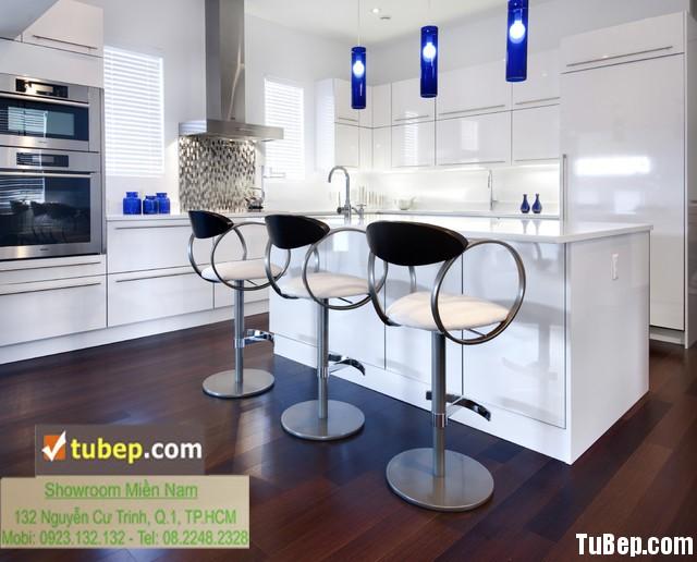 4fb131d567hehe.jpg Tủ bếp gỗ công nghiệp – TVN952