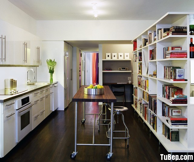 0f0a6a5561411.jpg Tủ bếp Acrylic màu trắng chữ I – TVB0985