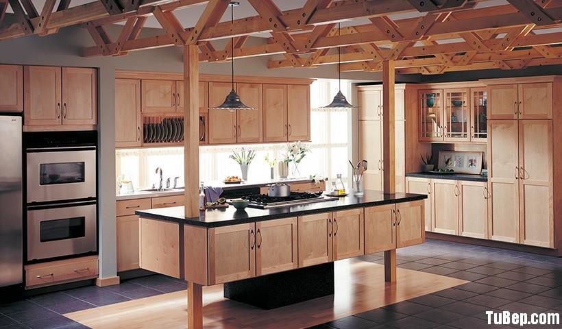 bd96bed72abì 1.jpg Tủ bếp gỗ Tần Bì có đảo – TVB0869