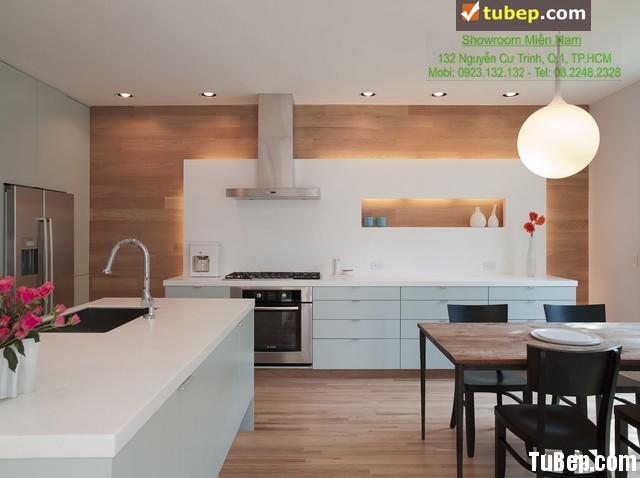 dd37d7aab9ETHETE.jpg Tủ bếp gỗ công nghiệp – TVN971