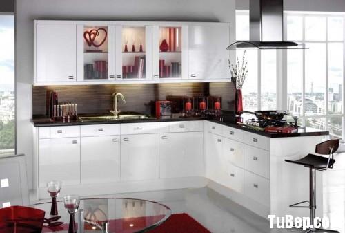 d070f33f98SG5561.jpg Tủ bếp Acrylic trắng chữ L – TVB0918