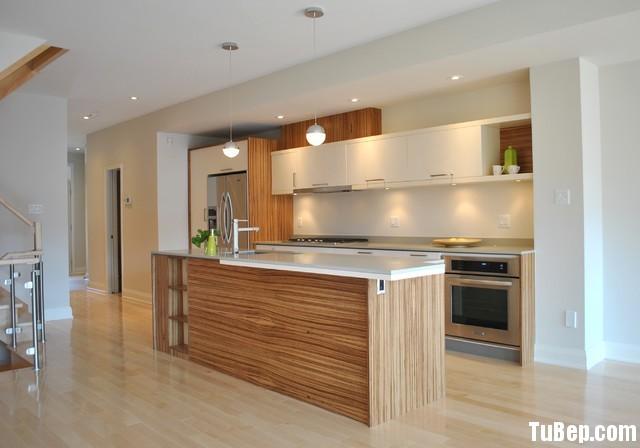 35f81b0df04t2.jpg Tủ bếp gỗ công nghiệp – TVN895