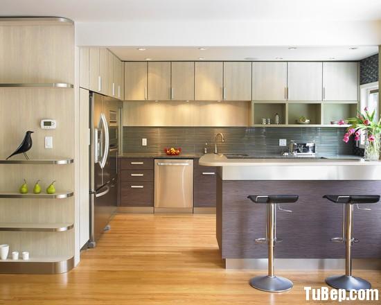 739d2e14fb653653.jpg Tủ bếp gỗ công nghiệp – TVN1205