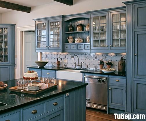 1f9fab87bedhhghg.jpg Tủ bếp gỗ tự nhiên – TVN1048