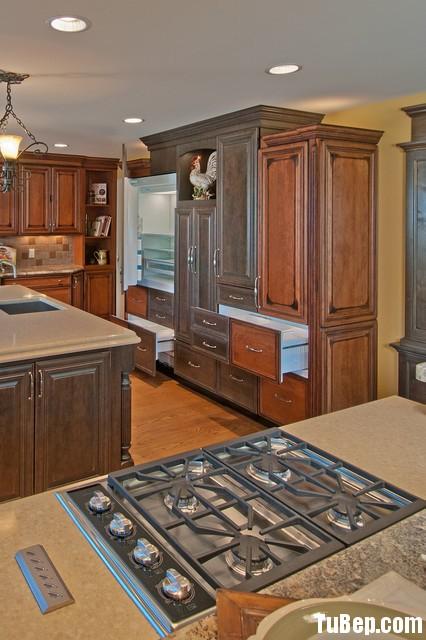 bef81f28e3k6rik5.jpg Tủ bếp gỗ tự nhiên – TVN1102