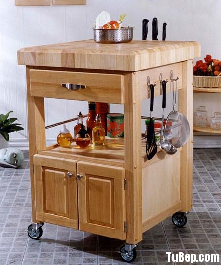905e3def68555555.jpg Tủ bếp gỗ công nghiệp – TVN1195