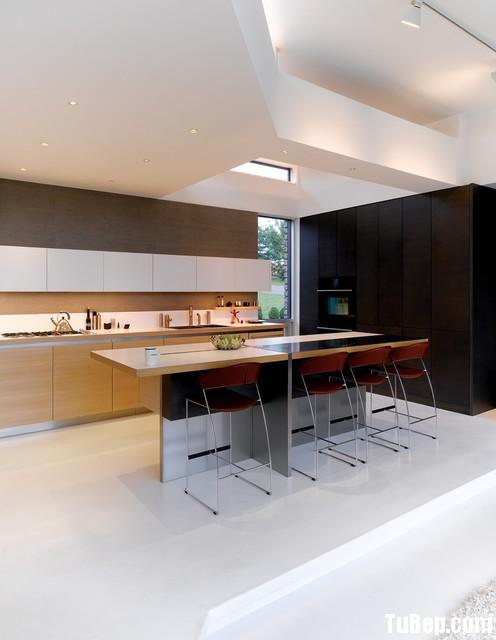 ca7c3f95f8164.jpg Tủ bếp gỗ Laminate hình chữ I màu vân gỗ phối trắng TVT0602