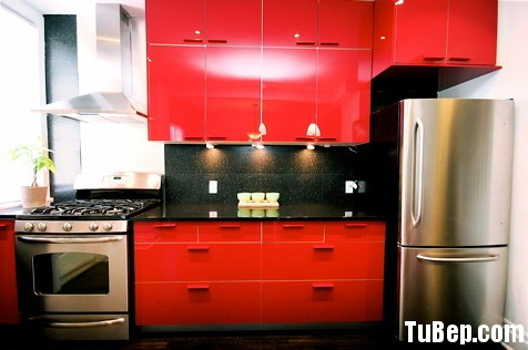 cc5b44815235y35y.jpg Tủ bếp gỗ công nghiệp – TVN1103