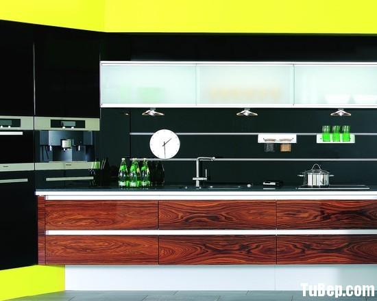 d05a5946d7R51Q3T.jpg Tủ bếp gỗ công nghiệp – TVN1151