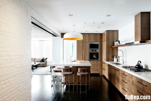 e22140e5bbgwgtwe.jpg Tủ bếp gỗ công nghiệp – TVN1199
