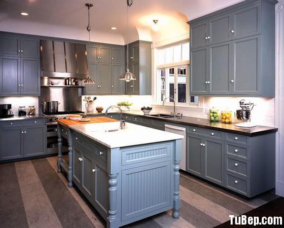 7f90b389c4hsghtd.jpg Tủ bếp gỗ tự nhiên – TVN1056