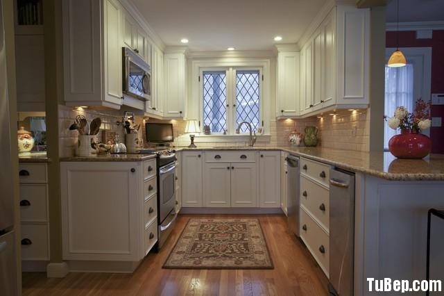 e9b5c06b95bep 69.jpg Tủ bếp gỗ tự nhiên sơn men chữ U TVT0633