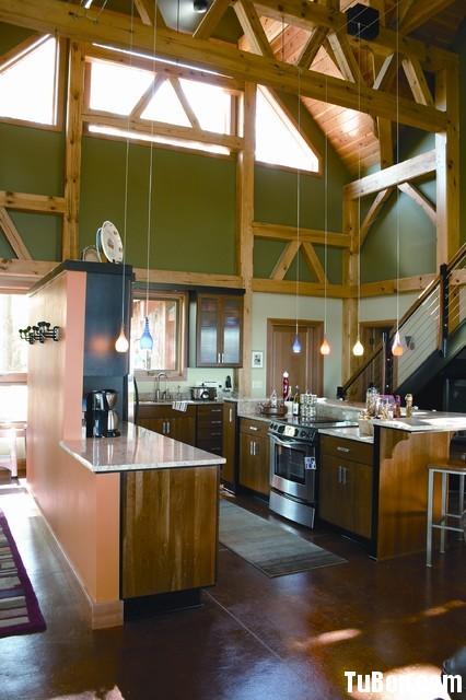 c81a29651bFHGCVB.jpg Tủ bếp gỗ công nghiệp – TVN1153