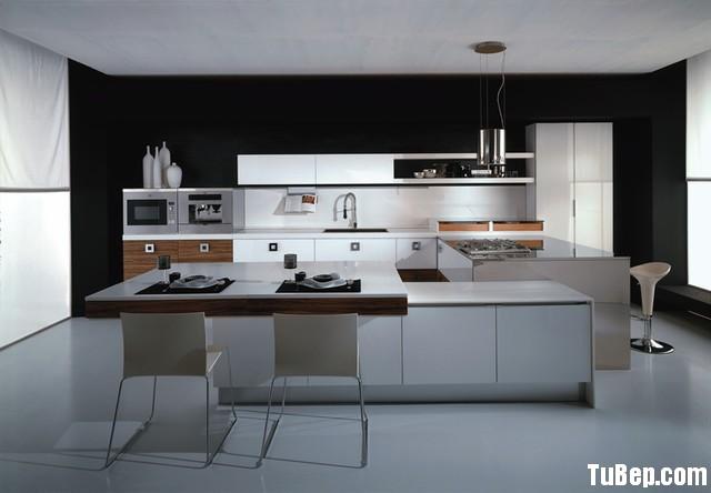 b0f17fd09fnets 5.jpg Tủ bếp gỗ Acrylic màu trắng phối vân gỗ chữ L – TVB1038