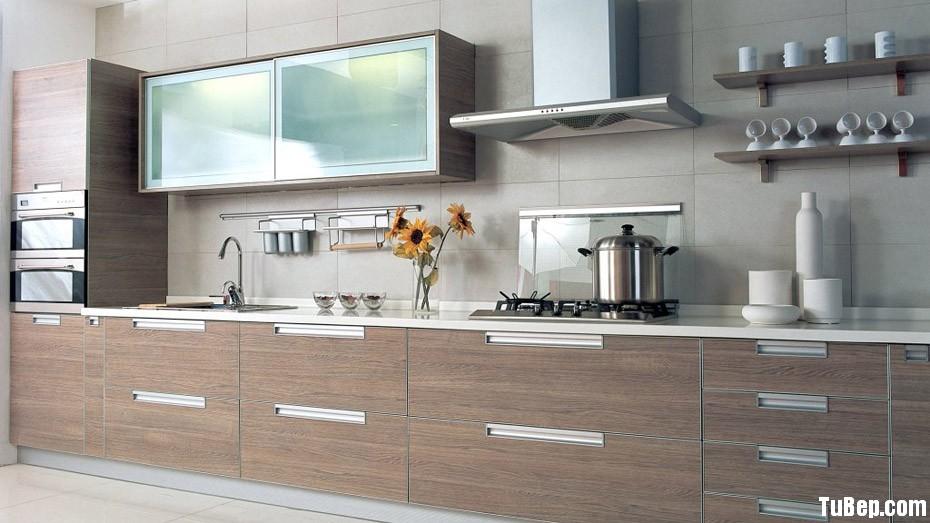 fea3d650d3n gỗ.jpg Tủ bếp gỗ công nghiệp Laminate chữ I – TVB1017