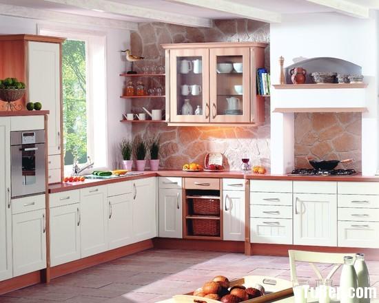 db12b4b5a6898908.jpg Tủ bếp gỗ tự nhiên – TVN1194