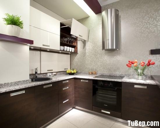 64a504eeb0q3q3tr.jpg Tủ bếp gỗ công nghiệp  – TVN1119