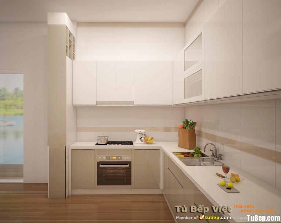 f7c917b7e27 copy.jpg Tủ bếp Acrylic dạng chữ L – TVB1125