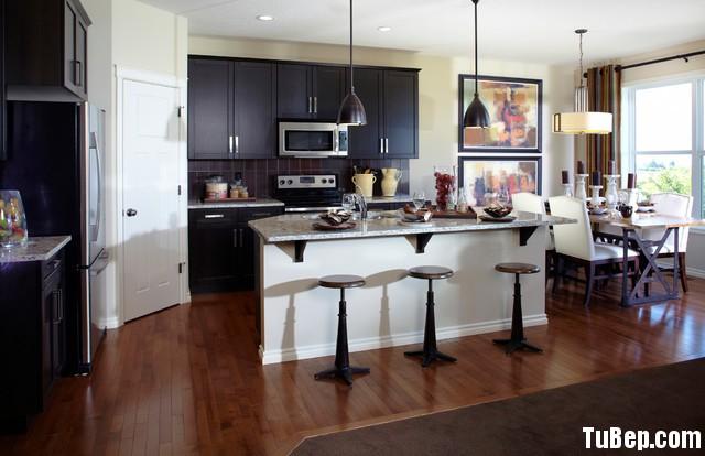 74f5526c605TE5TE.jpg Tủ bếp gỗ tự nhiên – TVN1035