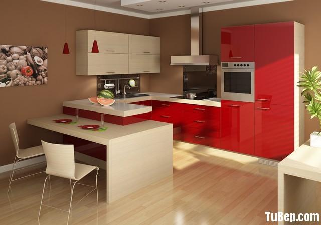 cce8ba68d235u634.jpg Tủ bếp gỗ công nghiệp – TVN1132