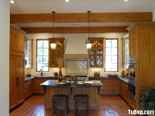 edd0de4f71dj tje.jpg Tủ bếp gỗ tự nhiên – TVN1105
