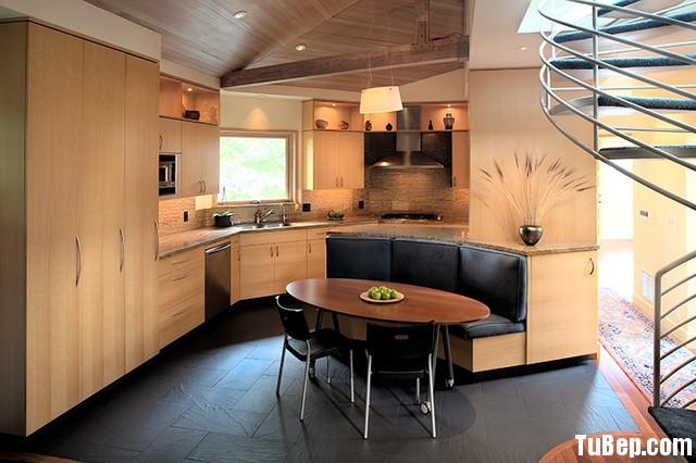 5f393a53d6ate. 3.jpg Tủ bếp Laminate màu vân gỗ sáng, có đảo – TVB 1071