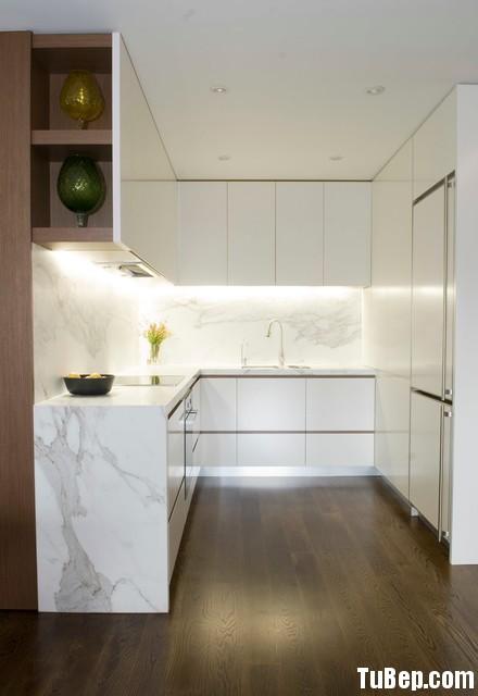 4d7cfbf180130.jpg Tủ bếp Acrylic trắng chữ U TVT0589