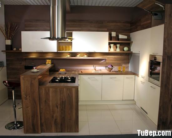 fc7afea5faa35425.jpg Tủ bếp  công nghiệp – TVN1197
