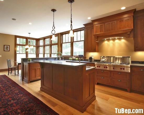 4941a2bda2e5teye.jpg Tủ bếp gỗ tự nhiên – TVN1107