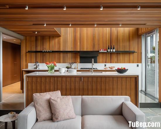 c79aaa3a63RDFGHB.jpg Tủ bếp gỗ công nghiệp – TVN1206