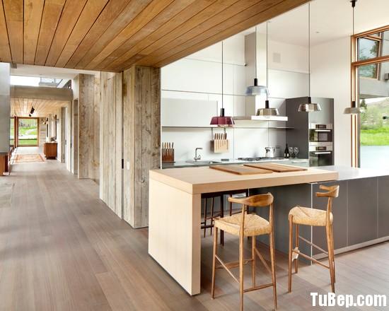65289c830d6I867O.jpg Tủ bếp gỗ công nghiệp – TVN1181