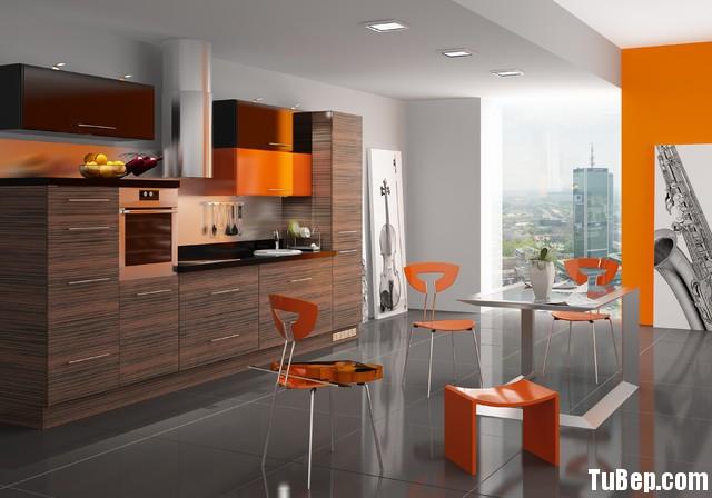 9cfdc12bdb4u364u.jpg Tủ bếp gỗ công nghiệp – TVN1134