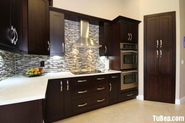 9225a29d39fdgsgs.jpg Tủ bếp gỗ tự nhiên – TVN1037