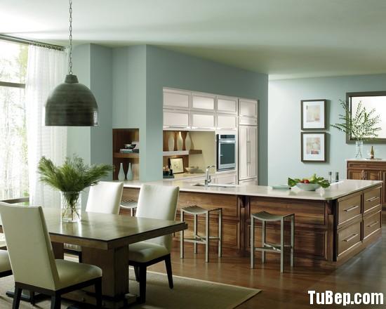 5f6204b078FGFHGY.jpg Tủ bếp gỗ tự nhiên  – TVN1174