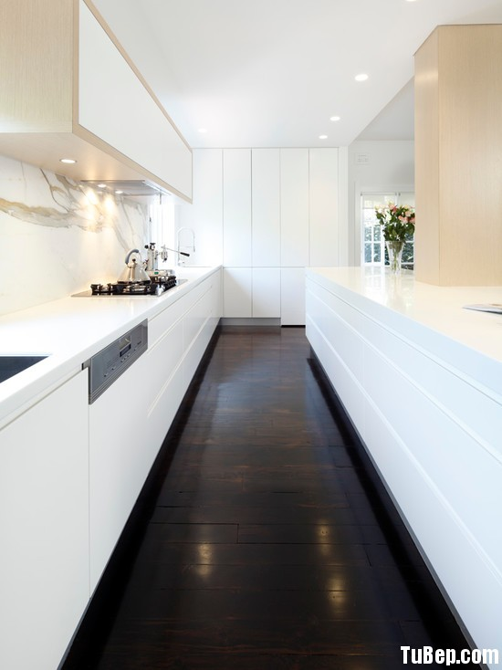 b85f332d7bfge.jpg Tủ bếp Acrylic chữ I màu trắng TVT0460