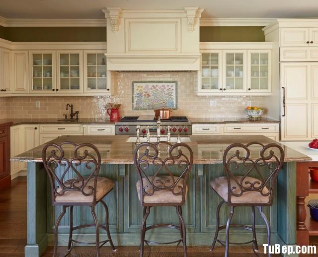 19f27f5bffjhnb v.jpg Tủ bếp gỗ tự nhiên – TVN1127