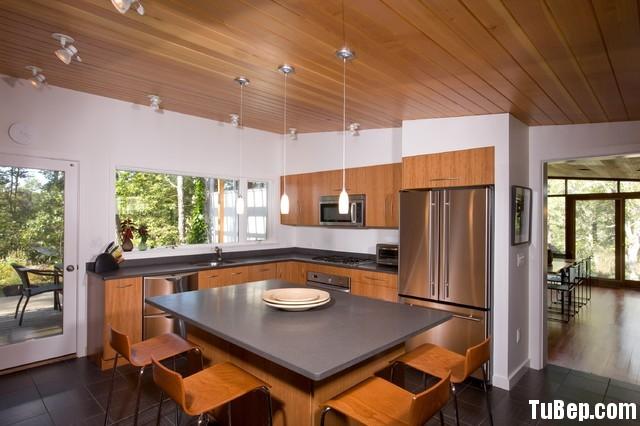 566ff3e41brhjjfr.jpg Tủ bếp gỗ công nghiệp – TVN1204