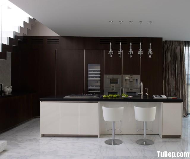 91c3df823eHMK.jpg Tủ bếp gỗ công nghiệp – TVN1069