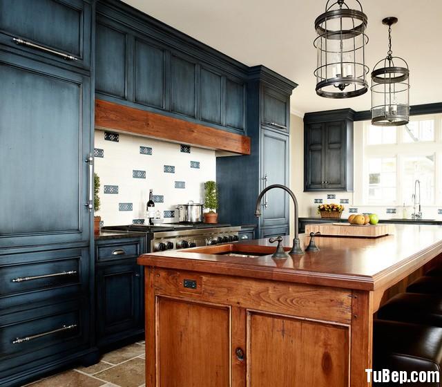 7d73818f58bdgbdb.jpg Tủ bếp gỗ tự nhiên – TVN1081