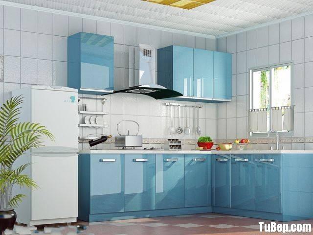 b3f1e72fbctrời1.jpg1 Tủ bếp acrylic màu xanh da trời, chữ L – TVB 1118